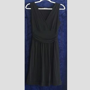 The North Face size small black dress